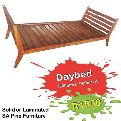 IB - Daybed 250x250